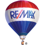 Balloon_Logo_Colour_Photo_v21